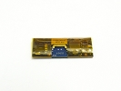 Inverter - LCD Inverter for MacBook Pro A1226 A1260