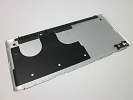 "Bottom Case / Cover - Lower Bottom Case Cover 613-7570-C for Apple Macbook Pro 15"" A1286 2008"