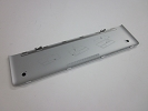 "Bottom Case / Cover - Battery Cover 607-3885-E for Apple Macbook 13"" A1278 2008"