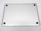 "Bottom Case / Cover - NEW Lower Bottom Case Cover 604-1822-B for Apple MacBook Pro 13"" A1278 2009 2010 2011 2012"
