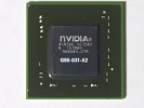 NVIDIA - NVIDIA G86-631-A2 2010 Version BGA chipset With Lead free Solder Balls