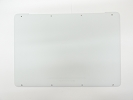"Bottom Case / Cover - NEW White Bottom Case Cover 604-1033 for Apple MacBook 13"" A1342 2009 2010"