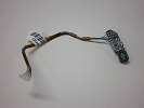 "Cable - Light Sensor with Cable 922-7912 for Apple MacBook Pro 15"" A1211 2006 A1226 2007"
