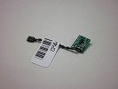 "Cable - CPU Thermal Sensor 922-7922 for Apple Macbook Pro 15.4"" A1226 A1211"