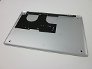 "Bottom Case / Cover - NEW Lower Bottom Case Cover for Apple MacBook Pro 17"" A1297 2009 2010 2011"