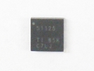 IC - TPS51125 QFN 24pin Power IC Chip