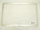 "LCD Front Bezel - New Matte LCD LED Screen Front Bezel for Apple MacBook Pro 15"" A1286 2008 2009 2010 2011"