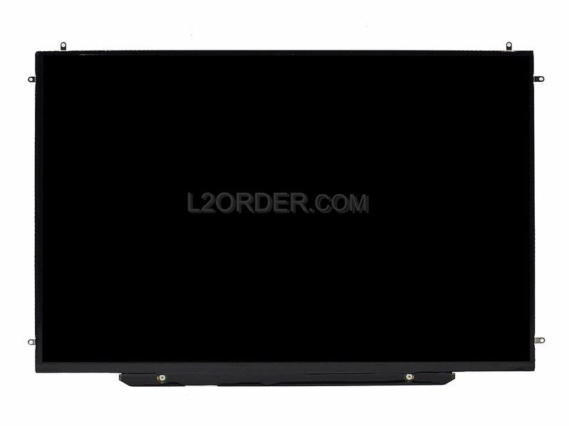 new 15 4 led lcd lvds wxga 1440 900 wled lp154wp4 tla1 glossy screen display ebay. Black Bedroom Furniture Sets. Home Design Ideas