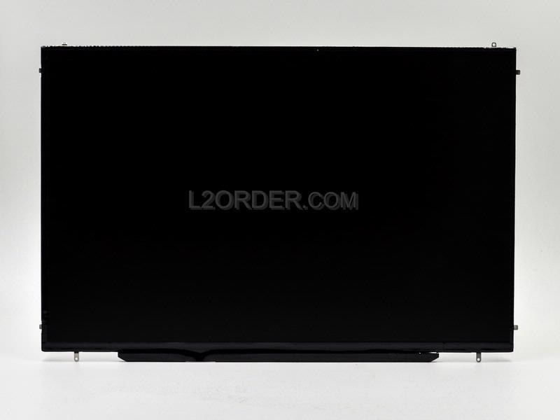 new 17 1 led lcd lvds wuxga 1920 1200 wled lp171wu6 tlb2 matte screen display ebay. Black Bedroom Furniture Sets. Home Design Ideas