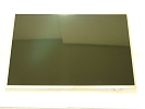 "LCD/LED Screen - NEW Glossy CCFL LCD Screen for Apple Macbook 13.3"" A1181"