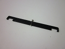 "HDD / DVD Cable - USED HDD Hard Drive Bracket for Apple MacBook 13"" A1278 2008 15"" A1286 2008"