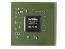 NVIDIA - NVIDIA G86-750-A2 BGA chipset With Lead free Solder Balls