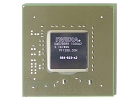 NVIDIA - NVIDIA G84-603-A2 2010 Version BGA chipset With Lead free Solder Balls