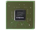 NVIDIA - NVIDIA N11P-GE1-W-A3 BGA chipset With Lead Free Solder Balls