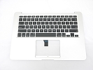 "KB Topcase - NEW Top Case Palm Rest with US Keyboard for Apple MacBook Air 13"" A1369 2010"