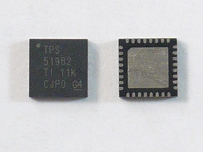 SZM-386U Original New Zilog Integrated Circuit