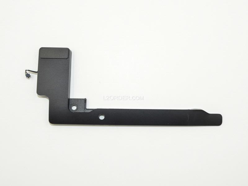 "Internal Left Right Speakers for MacBook Air 13/"" A1369 2011 A1466 2012 2013 2014"