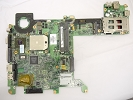 Motherboard - HP Pavilion TX1000 Series Motherboard Main Board 441097-001 with 2010 Video Graphic Chip Reball Tested