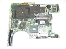 Motherboard - HP Pavilion DV9000 Series Motherboard Main Board 434659-001 31AT7MB00H0 Tested