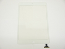 Parts for iPad Mini - NEW LCD LED Touch Screen Digitizer Glass for iPad Mini White A1432 A1454 A1455