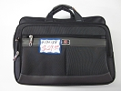 "Backpack / Case - 15"" Laptop Bag"