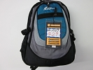 "Backpack / Case - 17"" Laptop Backpack"
