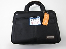 "Backpack / Case - 14"" Laptop Bag"