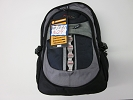 "Backpack / Case - 15"" Laptop Backpack"