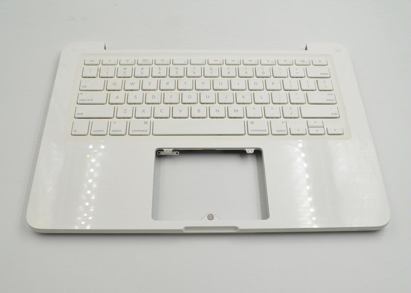 Fair Palm Rest Top Case Us Keyboard Topcase For Macbook 13