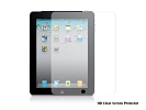 Screen Protector Film - HD Glossy Clear Screen Protector Cover for iPad 1 9.7""