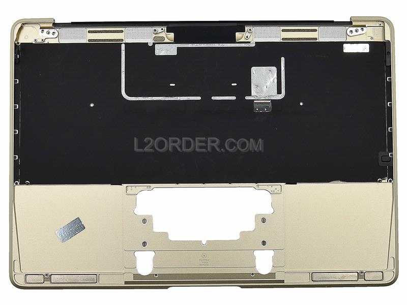 """Glossy LED LCD Screen for Macbook Pro 15/"""" A1211 A1150 Free US Shipping"""